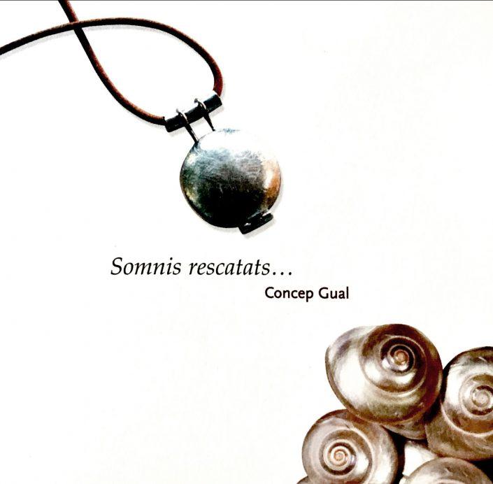 INVITACIO SOMMIS RESCATATS CONCEP GUAL